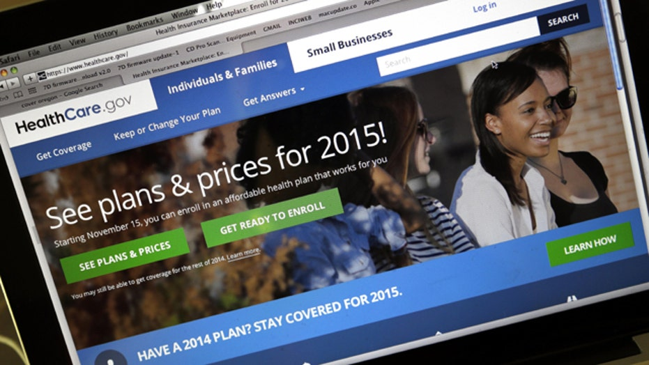 HHS looking to partner with churches to push ObamaCare