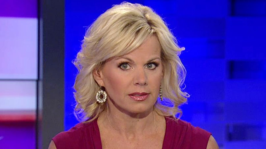 Gretchen's take: ISIS toying with our own sensibilities?