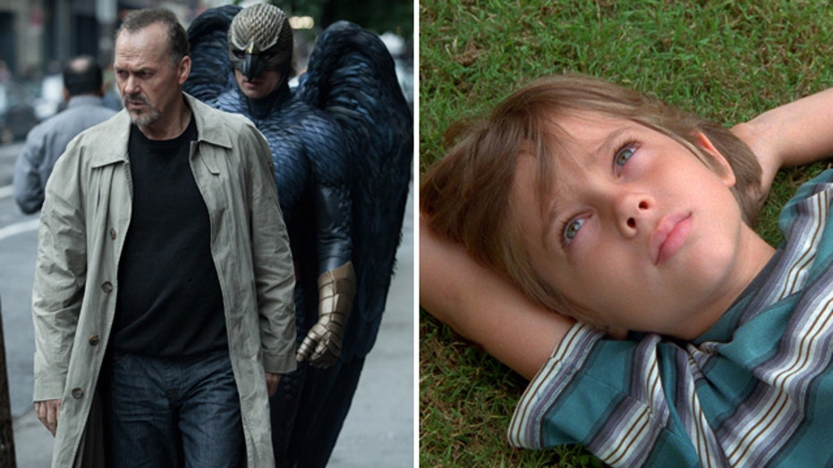 Fox 411 Oscar predictions: Who will take home gold?