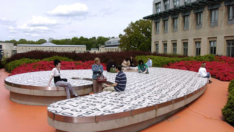 Carnegie Mellon mistakenly sends 800 acceptance letters