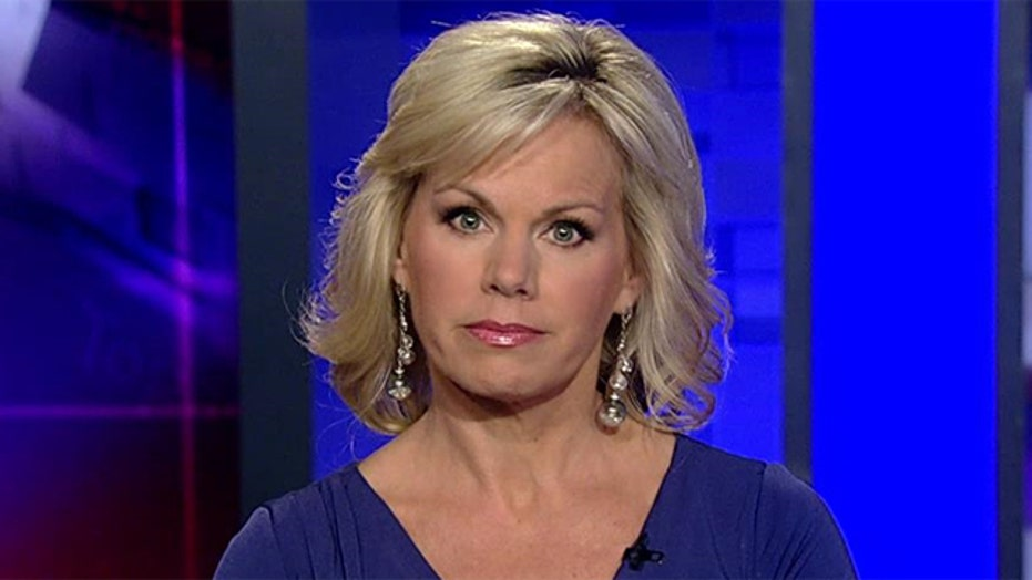 Gretchen's take: Why did US swap for Bergdahl, not others?