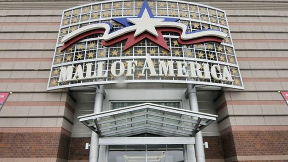How safe are America's malls after Al Shabaab threat?