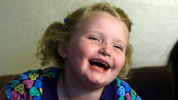 Honey Boo Boo is back: Should you care?