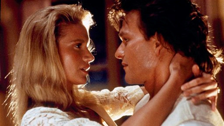 NYPD using 'Road House' to teach officers to 'be nice'