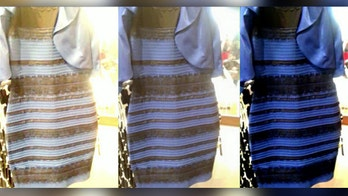 What we can all learn from Internet's white and gold dress feeding frenzy