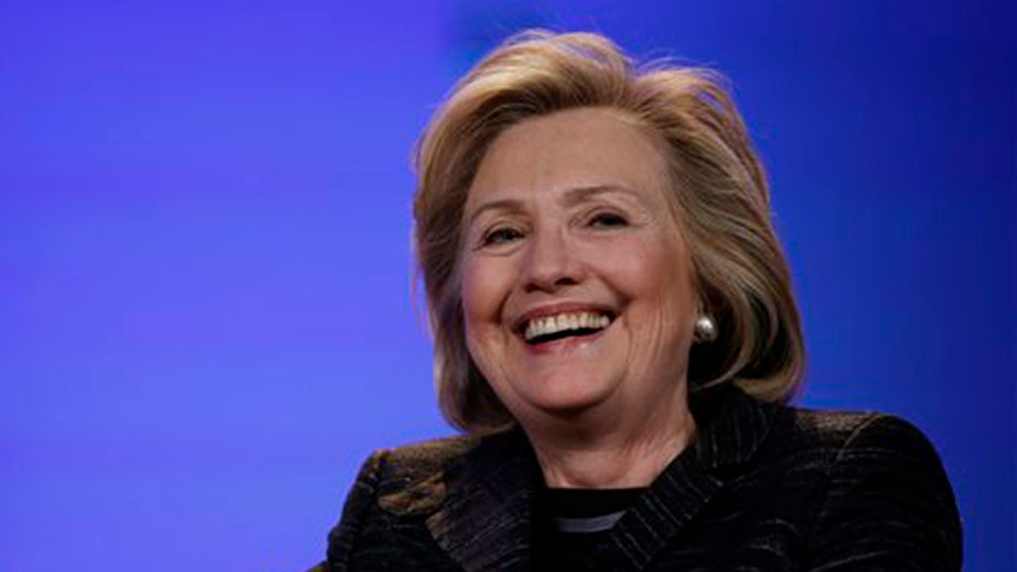 After the Buzz: Press exposes Clinton fundraising