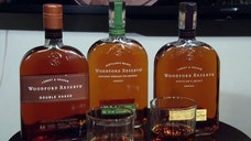 Bourbon craze sweeping the nation makes room for other whiskey varieties