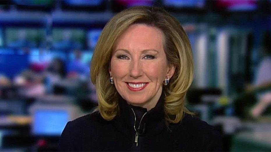 Rep. Comstock joining fight against ISIS recruiting in US