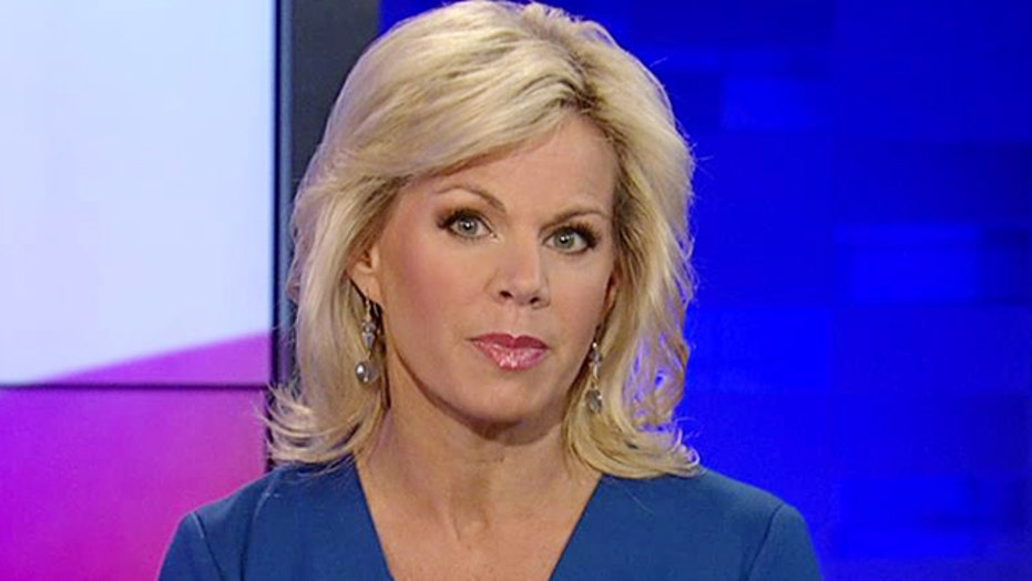 Gretchen's take: Clinton may want to level with Americans