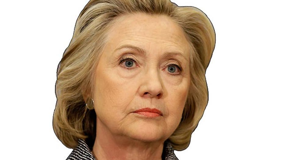 Reaction to latest in Clinton e-mail controversy