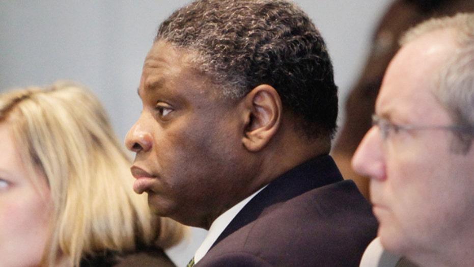 'Sleepwalking' murder trial ends in acquittal