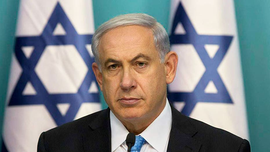 Could Benjamin Netanyahu lose the Israeli elections?