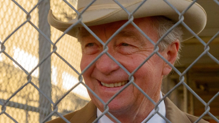 Could Durst's defense poke holes in new murder charges?