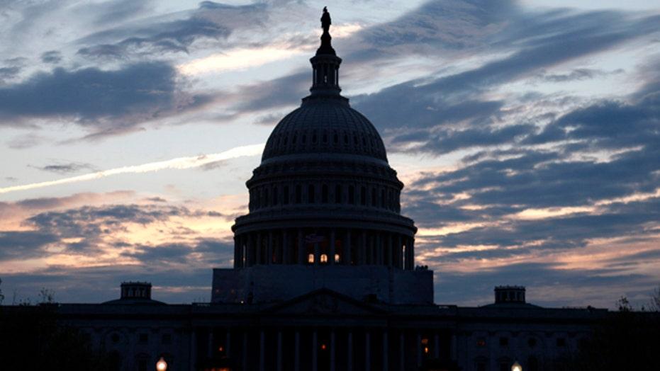 Congress launching hearings into Operation Choke Point