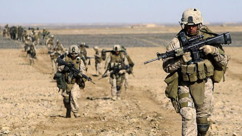 Can the administration put faith in Afghanistan partnership?