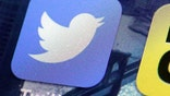 Feature helps filter offensive tweets