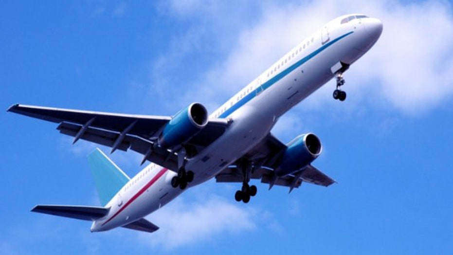 New focus on screening rules for commercial pilots, crew
