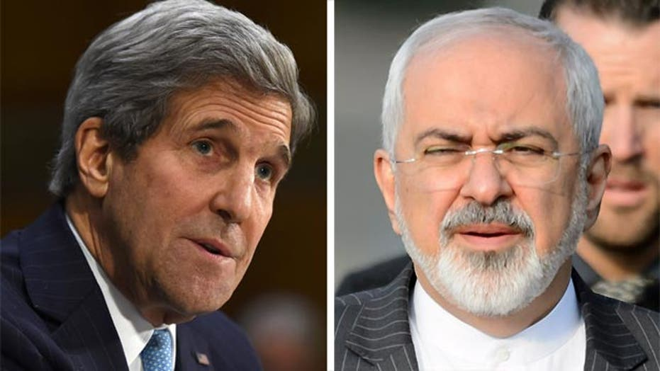 Extending Iran talks: Is this good news or bad news?