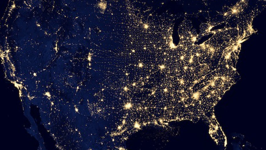 New concerns over cyber threat to power grid