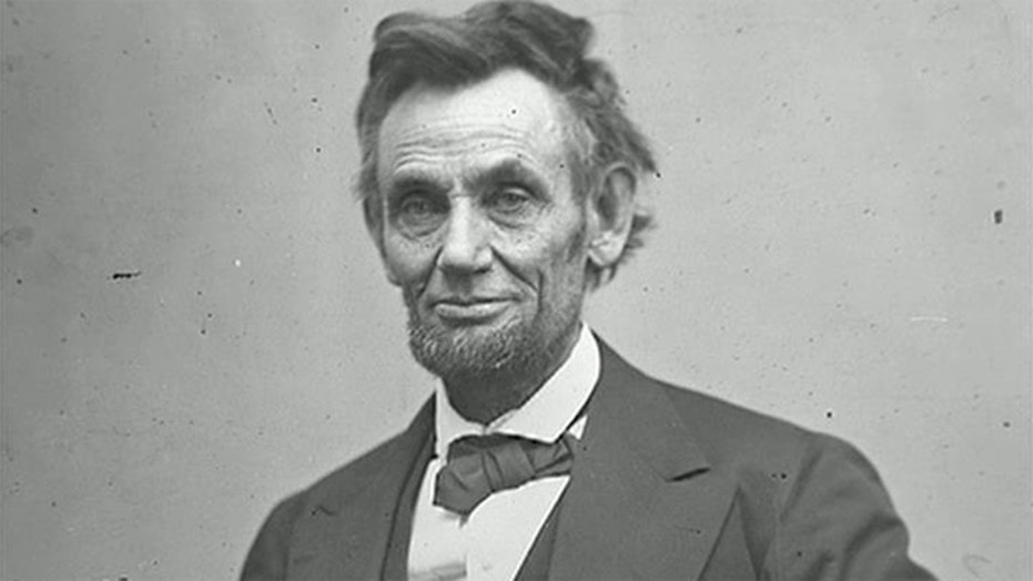 Why Lincoln's legacy lives on