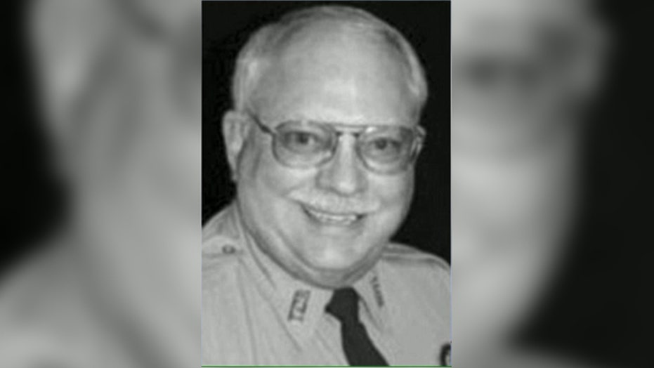 Volunteer deputy faces manslaughter charge in fatal shooting