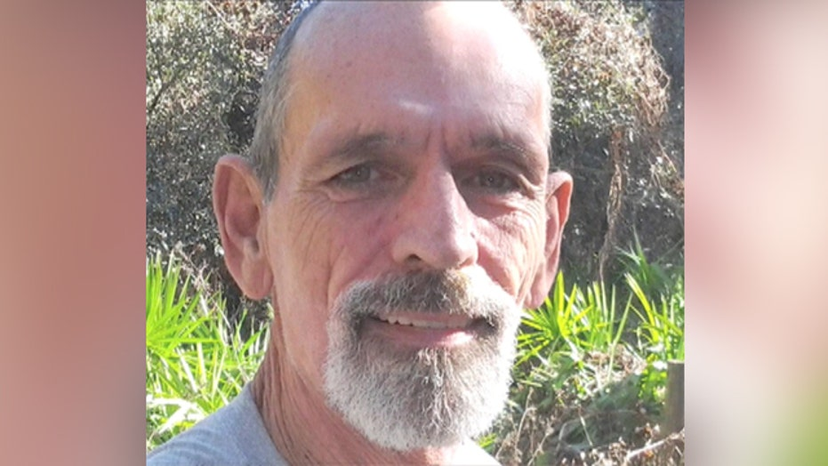 Veteran put on hold when calling VA suicide hotline