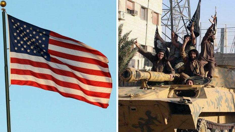 US spending enough to combat terrorist recruitment?