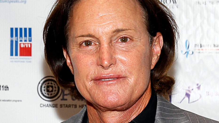 Bruce Jenner now facing a wrongful death lawsuit