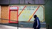 Developers pitch plan to rebuild Baltimore