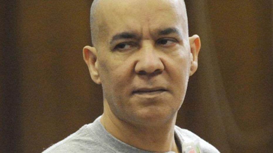 Jury deadlocked again in the Etan Patz murder trial