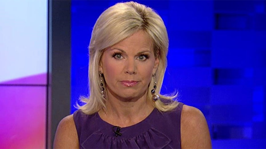 Gretchen's take: Will Obama get real about terror threat?