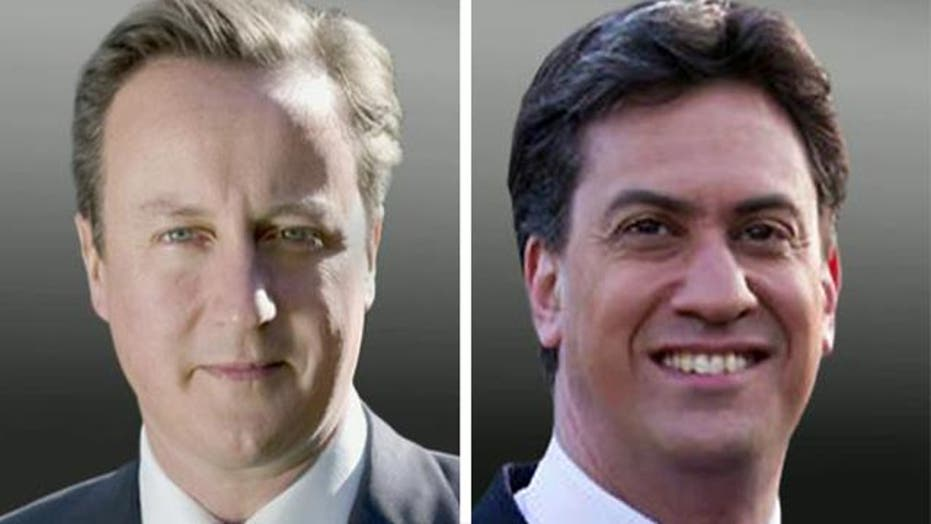 Why you should care about the British elections