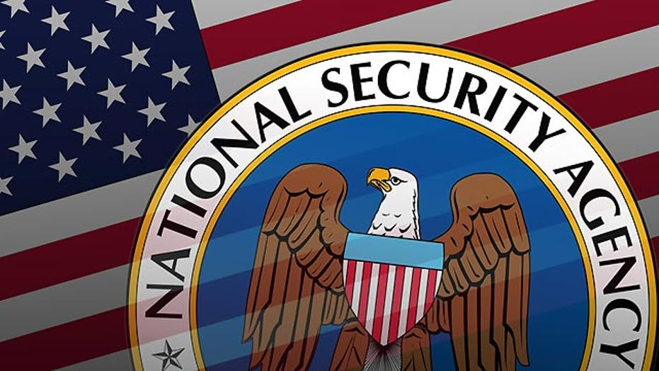 Court rules NSA bulk data collection is unauthorized
