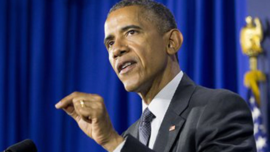 Obama defends trade deal with China