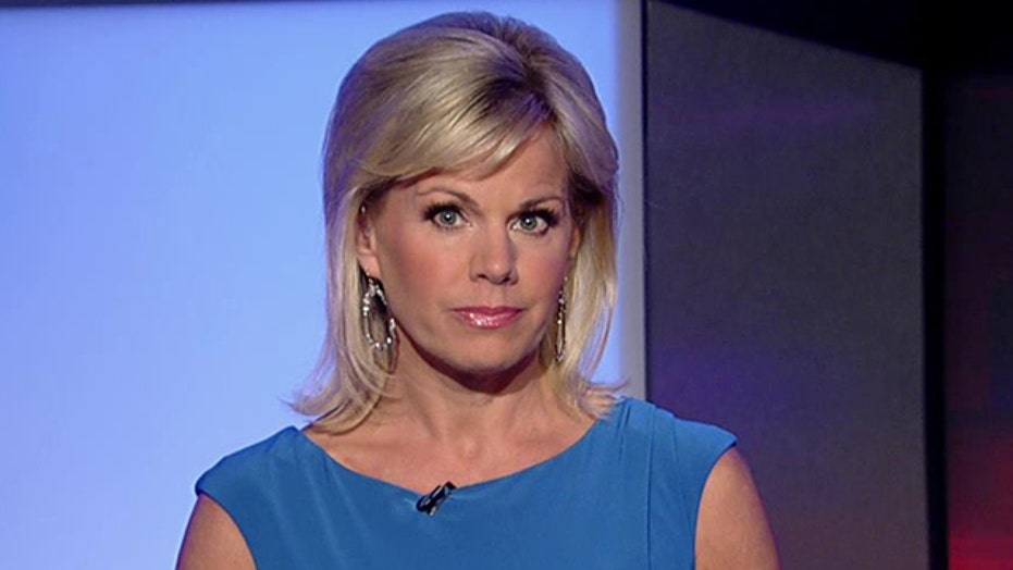 Gretchen's Take: Honoring our troops shouldn't be a paid ad
