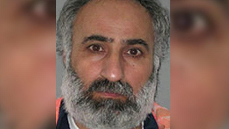 Iraqi Defense Ministry: Top ISIS leader killed in airstrike