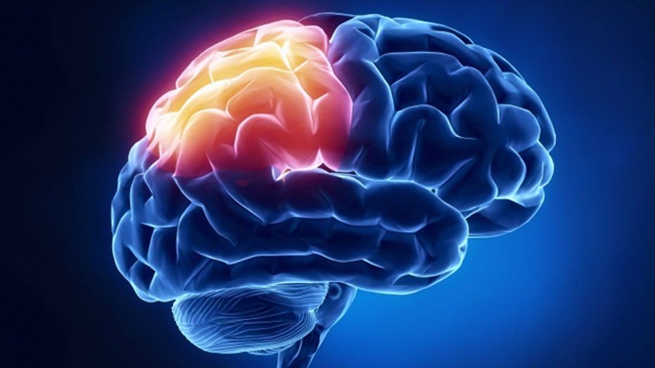 Feeling forgetful? A new online test scores your brain health ...
