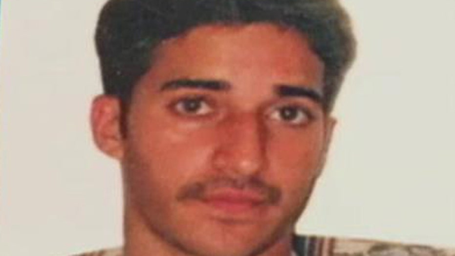 Murder case profiled by 'Serial' podcast gets another look