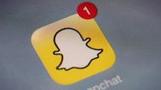 Teenage app tries to grow up