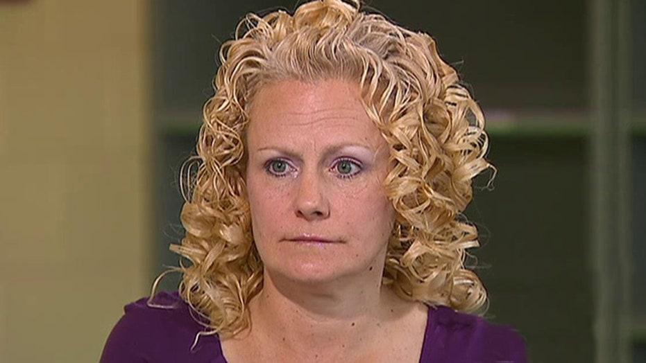 Pamela Smart: I wasn't part of the murder plot