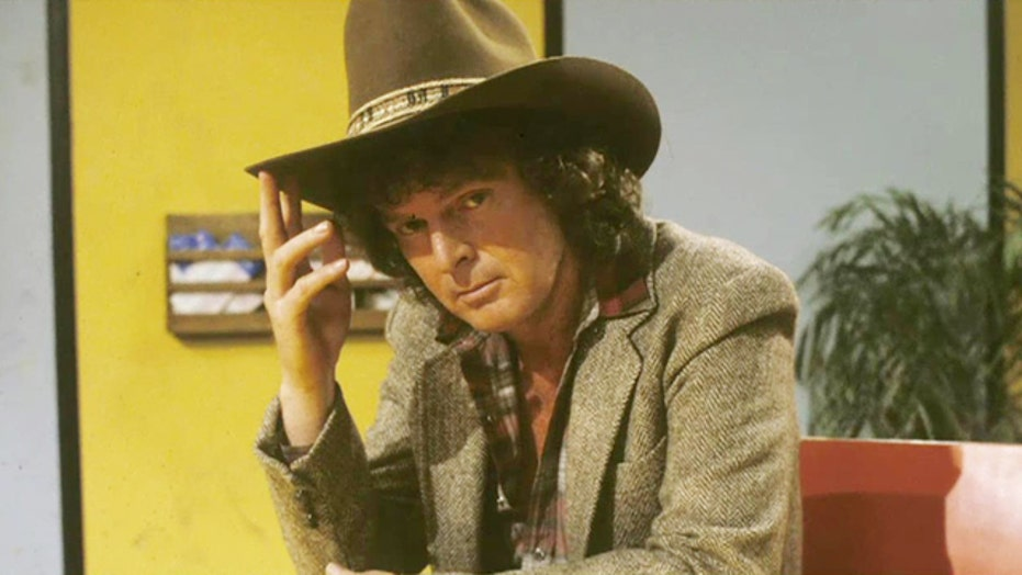 What Were They Saying About Imus Before >> Cavuto Saying Goodbye To Don Imus Fox News