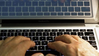 DOJ stirs free-speech fight after demanding libertarian site turn over info on commenters