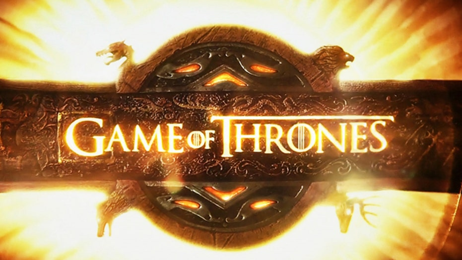 Who died on 'Game of Thrones?'