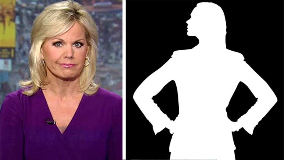 Gretchen's Take: Can women really have it all?