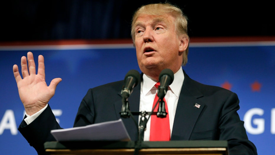 NBC dumps Donald Trump: Why did they wait so long?