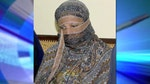 Christian woman in Pakistan is in such poor health, her supporters fear she might die before her scheduled execution