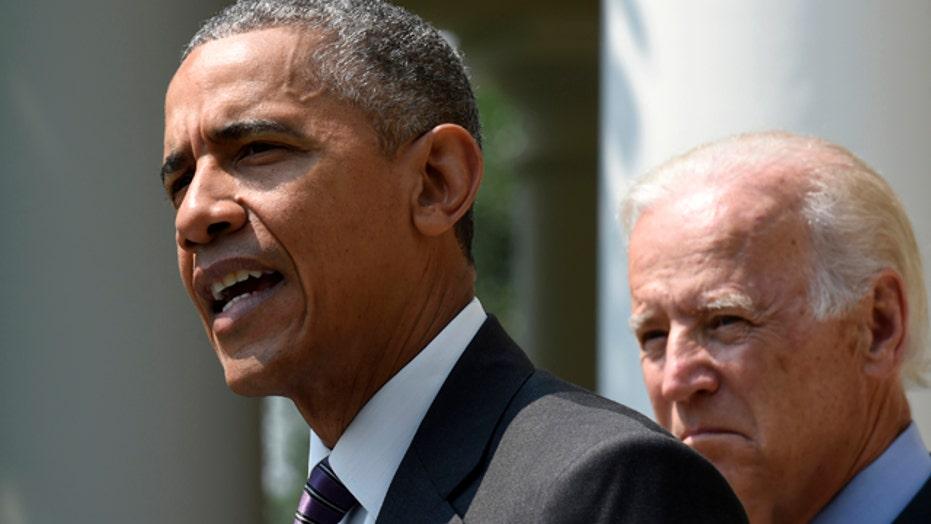 Will GOP block Obama's Cuba agenda in Congress?