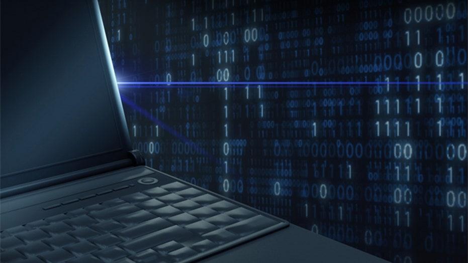 FBI investigating internet cable hack attacks in Calif.