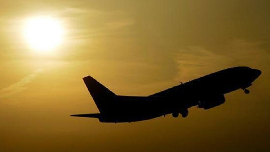 Feds investigating whether airlines fixed ticket prices