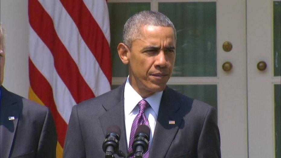U.S., Cuba to open embassies